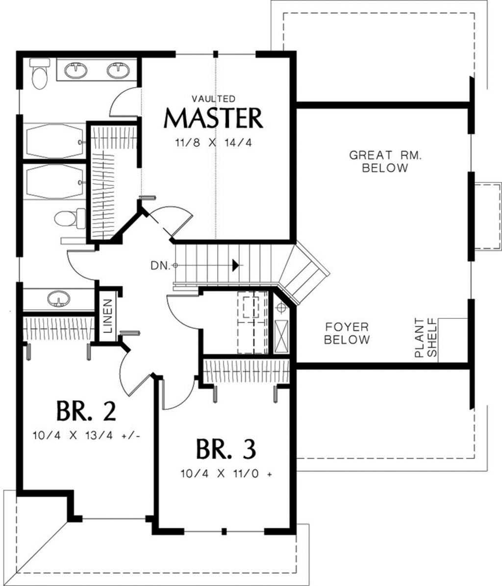 house floor plans by lot size house and home design