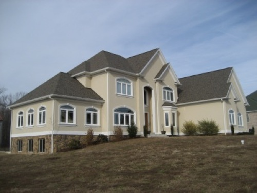 Southern Md Custom Built Homesimg 2447 Scaggs Homes